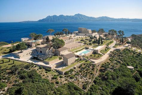 Www Property For Sale Menorca